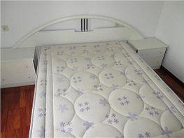 Wohnung in miete in calle Doctor Maceira, Santiago de Compostela - 323166001
