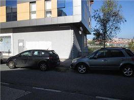 Local en venda calle Santas Mariñas, Santiago de Compostela - 296641083