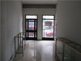Lokal in miete in calle Horreo, Santiago de Compostela - 296641383