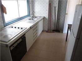 Wohnung in miete in calle Santiago de Chile, Santiago de Compostela - 296641506