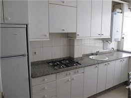 Wohnung in miete in calle República Argentina, Santiago de Compostela - 296641596