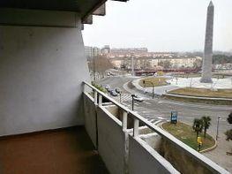 Wohnung in verkauf in San Pablo in Zaragoza - 296642029