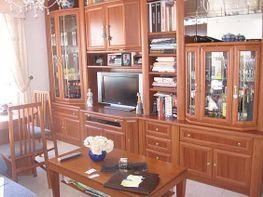 Wohnung in verkauf in Delicias in Zaragoza - 296642068
