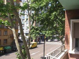 Wohnung in verkauf in Universidad in Zaragoza - 296642107