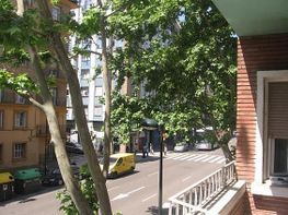 Pis en venda Universidad a Zaragoza - 296642107