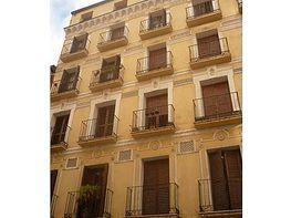 Wohnung in verkauf in calle Predicadores, San Pablo in Zaragoza - 322174380