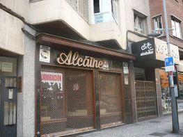 Lokal in verkauf in calle Tenor Fleta, Paseo Sagasta in Zaragoza - 296642626