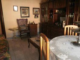 Wohnung in verkauf in calle Goya, Universidad in Zaragoza - 376308906
