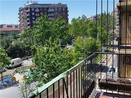 Wohnung in verkauf in calle Gran Via, Doctor Cerrada in Zaragoza - 374608223