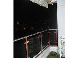 Wohnung in verkauf in calle Fray Luis Amigo, Universidad in Zaragoza - 296643142