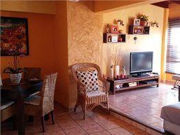 Ático en venta en Rafal Nou en Palma de Mallorca - 298844799