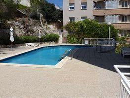 Piso en venta en Portopí en Palma de Mallorca - 316414341