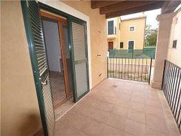 Casa en venta en Algaida - 326858992