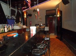 Otros - Bar en alquiler en Barakaldo - 411857026