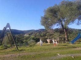 Landhaus in miete in Villafranca de Córdoba - 296617818