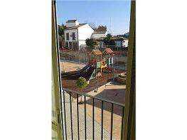 Casa adossada en venda Villafranca de Córdoba - 296618010