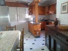 Piso en alquiler en Villafranca de Córdoba - 296618121