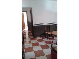 Wohnung in miete in Villafranca de Córdoba - 382016150