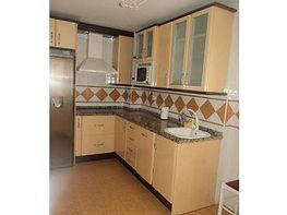 Wohnung in miete in Pedro Abad - 387562978