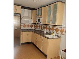 Wohnung in verkauf in Pedro Abad - 387563029