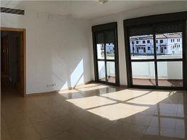 Piso en alquiler en Villafranca de Córdoba - 322683301