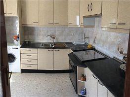 Piso en alquiler en Villafranca de Córdoba - 395418159
