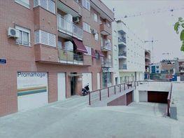 Garage de vente à calle Doctor Pedro Villamor, Ronda Sur à Murcia - 296214147
