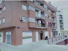 Local commercial de vente à calle Doctor Pedro Villamor, Ronda Sur à Murcia - 296214231