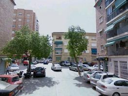 Local commercial de location à calle Pantano de Camarillas, Santa Maria de Gracia à Murcia - 296214243
