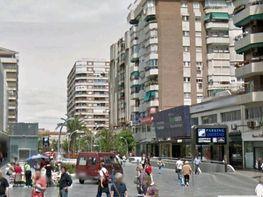 Petit appartement de vente à calle Libertad, San Miguel à Murcia - 296214258
