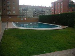 Dúplex en venda calle General Yagüe, Oeste a Logroño - 296679682
