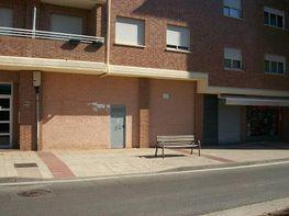 Local en venda Lardero - 302469087