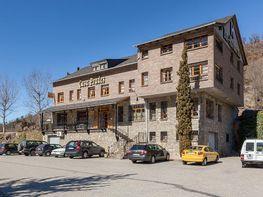 Hotel en vendita en carretera Trescientos Treinta, Pont de Suert, El - 263564449