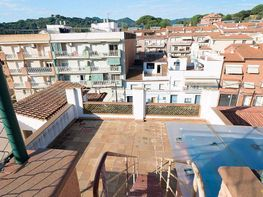 Piso en venta en calle Sant Antoni Maria Claret, Arenys de Munt