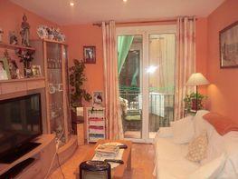 Appartamento en vendita en calle Lleo, El Raval en Barcelona - 126301321