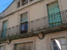 Casa en vendita en carretera Llarga, Calaf - 141702122