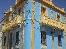 Wohnung in verkauf in plaza España, Don Álvaro - 222221163