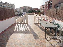 Wohnung in verkauf in calle Creu, Molins de Rei - 228815631