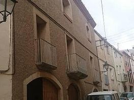 Landhaus in verkauf in calle Major, Cabra del Camp - 232202829