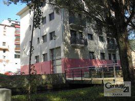 Edificio en vendita en calle Ripoll, Ripoll - 238274506