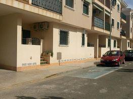 Terrace house for sale in calle Rio Deva, Alcazares, Los - 306677968