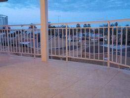Flat for sale in calle Del Puerto Mar de Cristal, Manga del mar menor, la - 306678349