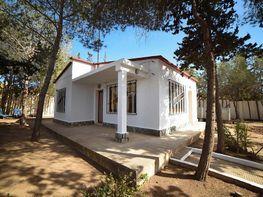 House for sale in calle Monte de Carmoli, Urrutias, Los - 306678466