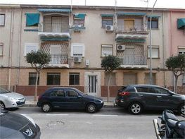 Flat for sale in Ciudad de Asis in Alicante/Alacant - 405168906