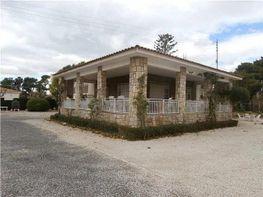 Flat for sale in San Juan de Alicante/Sant Joan d´Alacant - 351214584