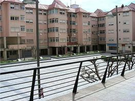 Flat for sale in Alcoy/Alcoi - 374448718