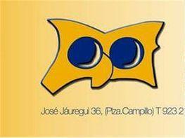 Terreny en venda Carrascal de Barregas - 298846957