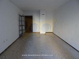 Oficina en lloguer Salamanca - 298847014