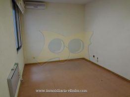 Oficina en lloguer Salamanca - 298847047
