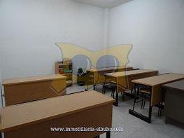 Local en lloguer Garrido-Norte a Salamanca - 298847062